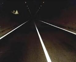 道路反光玻璃珠